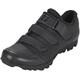 Bontrager Adorn MTB Shoes Women black